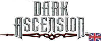 Dark Ascension - en