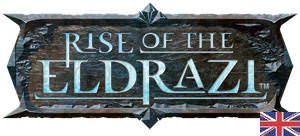 Rise of the Eldrazi – en