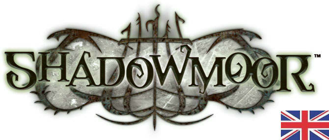 Shadowmoor - en