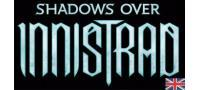 Shadows over Innistrad – en