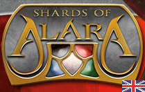 Shards of Alara - en