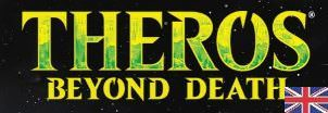 Theros Beyond Death – en