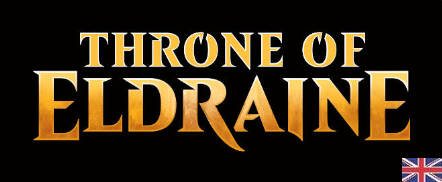 Throne of Eldraine – en