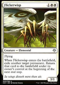 Flickerwisp