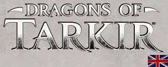 Dragons of Tarkir – en