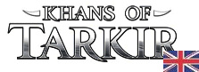 Khans of Tarkir - en