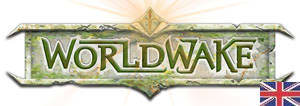 Worldwake - en